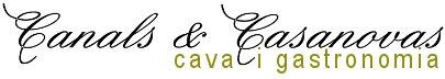 Canals & Casanovas (S.Sadurní)